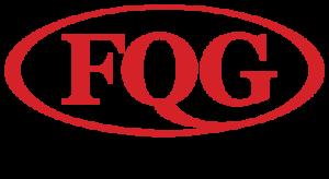 FQG_logo