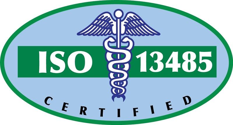 22 мая 2017 года сотрудники Медицинской Лаборатории Симеста прошли корпоративное обучение по требованиям международного стандарта ISO 13485